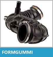 FormgummI_1