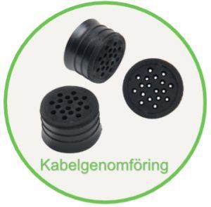 Ulinco-AB-Kabelgenomföring-2